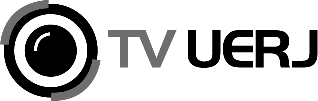 Logo TV Uerj