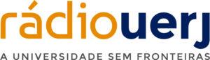 Logo Rádio Uerj