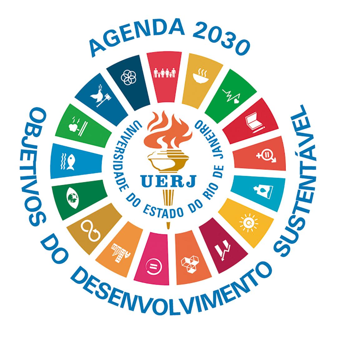 Agenda 2030 na Uerj